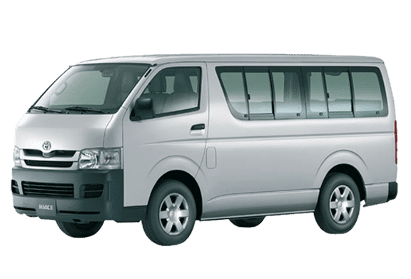 Mini-Van.png